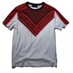 GIVENCHY Tシャツ SIZE:S