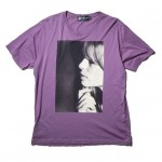 ANDY WARHOL BY HYSTERIC GLAMOUR Tシャツ SIZE:L