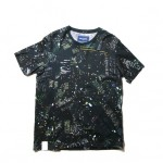 USED ITEM・ WHIZ LIMITED NIGHTTシャツ SIZE:L