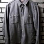 USED ITEM・TENDERLOIN ワークシャツ SIZE:M