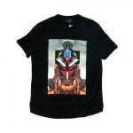 USED ITEM・GIVENCHY ナードアフリカプリントTシャツ SIZE:L・SOLD OUT