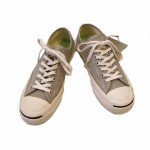 USED ITEM・CONVERSE ADDICT JACK PURCELL  size:26cm【太田店】