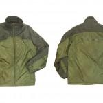 USED ITEM・F.C.REAL BRISTOL  リバーシブルジャケット size:S【太田店】