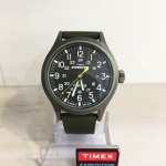 USED ITEM・TIMEX  x  SILAS  時計【太田店】SOLD OUT