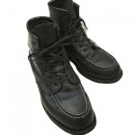 USED ITEM・RED WING  100周年記念2005足限定ブーツ size:26.5cm【太田店】