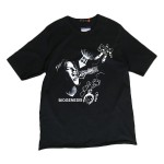 USED ITEM・UNDER COVERISM  BIOGENESIS Tシャツ size:3【那須塩原店】