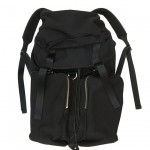 USED ITEM・LORINZA  Double Pocket Backpack【太田店】