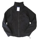 USED ITEM・THE NORTH FACE Light Riders Jacket  size:M【太田店】