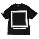 USED ITEM・ELVIRA  Tシャツ size:M【太田店】