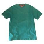 USED ITEM・Supreme  ポケットTシャツ size:M【太田店】