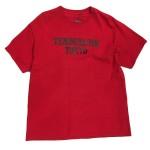USED ITEM・TENDERLOIN  T-TEE3  size:L【太田店】
