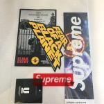 USED ITEM・Supreme  x  UNDER COVER  x  PUBLIC ENEMY '18年春夏新作【太田店】