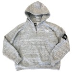 USED ITEM・THE NORTH FACE  サッポロファクトリー限定フーディ size:L【太田店】