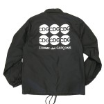 USED ITEM・COMME des GARCONS GOOD DESIGN SHOP限定コーチジャケット size:S【太田店】SOLD OUT