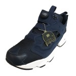 USED ITEM・Reebok  INSTA PUMP FURY OG  size:27cm【太田店】