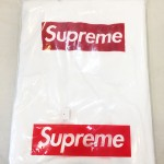 USED ITEM・Supreme  BOX LOGO ビーチタオル【太田店】