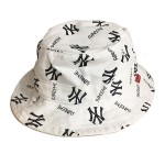 USED ITEM・Supreme  x  NEWYORK Yankees  HAT【太田店】SOLD OUT