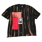 USED ITEM・NOiSE CRAFT 5XL ANARCHY BIG Tee  size:Free【太田店】SOLD OUT