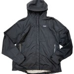 USED ITEM・patagonia  RAIN SHADOW  JKT  size:Women's XL【太田店】SOLD OUT