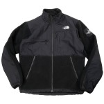USED ITEM・THE NORTH FACE  Denali Jacket  size:M【太田店】