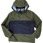 USED ITEM・Supreme  Block Stripe Taped Seam Pullover size:S【太田店】