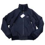 USED ITEM・patagonia Shelled Synchilla Jacket  size:S【太田店】