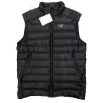 USED ITEM・ARC'TERYX  Cerium LT Vest  size:M【太田店】