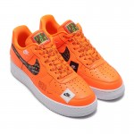 USED ITEM・NIKE AIR FORCE 1 07 PRM JDI  size:27.5cm(未使用)【太田店】