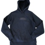 USED ITEM・Supreme  Box Logo Hooded Sweatshirt  size:S【太田店】