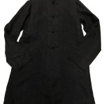 USED ITEM・BLACK COMME des GARCONS チャイナコート size:XL【太田店】