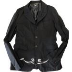 USED ITEM・BLACK COMME des GARCONS  テーラードジャケット size:L【太田店】