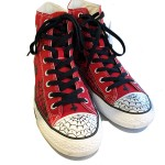 USED ITEM・CONVERSE x SEAN PABLO CHUCK TAYLOR ALL STAR PRO HIGH TOP  size:28cm【太田店】SOLD OUT