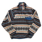USED ITEM・Patagonia  Synchilla Snap-T Pullover  size:S【太田店】