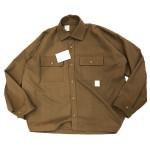 USED ITEM・N.HOOLYWOOD  オーバーサイズシャツ size:38【太田店】