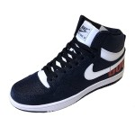 USED ITEM・NIKE x GOODENOUGH x fragment  COURT FORCE  size:27.5cm(未使用)【太田店】SOLD OUT