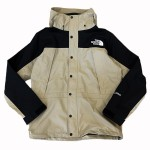 USED ITEM・THE NORTH FACE  MOUTAIN LIGHT JACKET  size:L【太田店】SOLD OUT