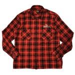 USED ITEM・TENDERLOIN  チェックシャツ size:M【太田店】