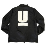 USED ITEM・UNDER COVER  コーチジャケット size:L【太田店】