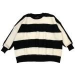 USED ITEM・NEEDLES モヘヤビッグセーター size:S【太田店】