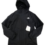 USED ITEM・THE NORTH FACE  SCOOP JACKET  size:M【太田店】