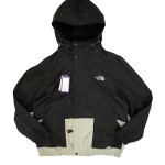 USED ITEM・THE NORTH FACE PURPLE LABEL  x  monkey time Short Mountain Parka  size:M【太田店】