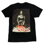 USED ITEM・Supreme  Joan Of Arc Tee  size:M【太田店】