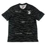 USED ITEM・OAMC  タイガーカモTシャツ size:S【太田店】