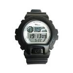 USED ITEM・RON HERMAN  x  CASIO  G-SHOCK GLX-6900【太田店】