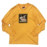 USED ITEM・Supreme THE BEST IN THE WORLD  L/S TEE  size:M【太田店】