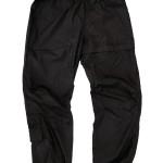 USED ITEM・Supreme Cotton Cinch Pant  size:L【太田店】