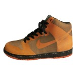 USED ITEM・NIKE DUNK HIGH 1PIECE   size:30cm【太田店】